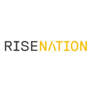 logo-risenation2