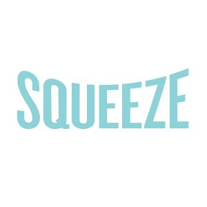 squeeze3