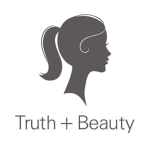 truth-beauty